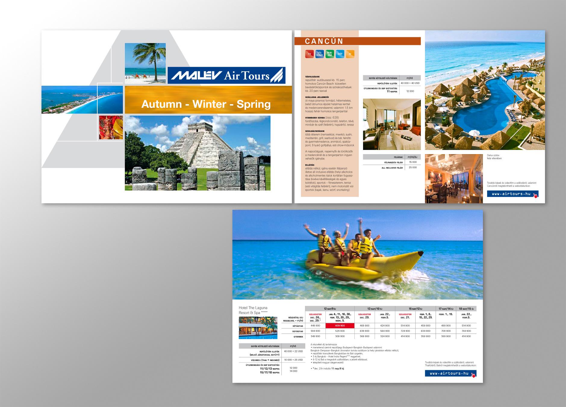 creative cover page for portfolio creative cover page for creative brochure cover page images guru